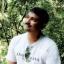 Experience Delphi and C# Developer
